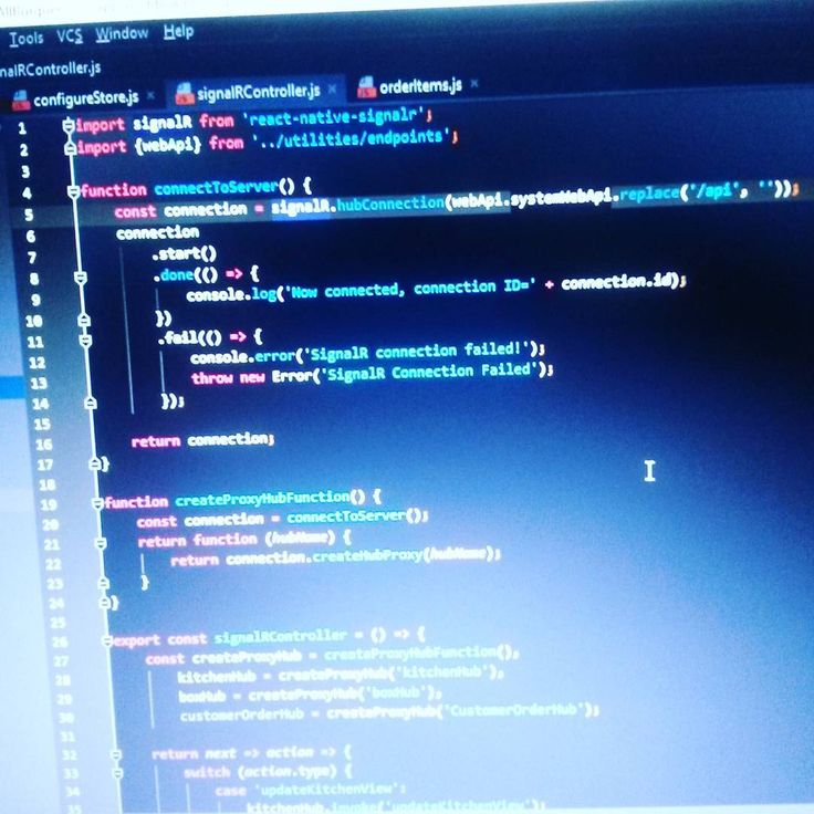 creating a redux middleware to dispatch distributed websocket actions softwareengineering programming developer