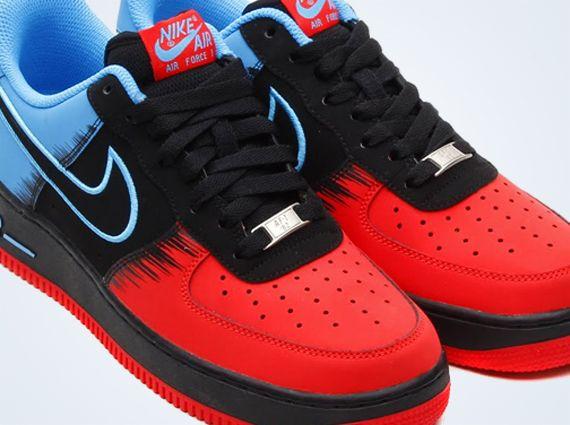 dcd79560c83 forces shoes