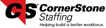 The Top 10 Questions Most Often Asked by Interviewers   CornerStone Staffing