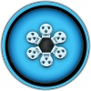 pickup - weapon (mine)    kondrian, a game for the iOS platform (https://itunes.apple.com/au/app/kondrian/id589223572?mt=8)