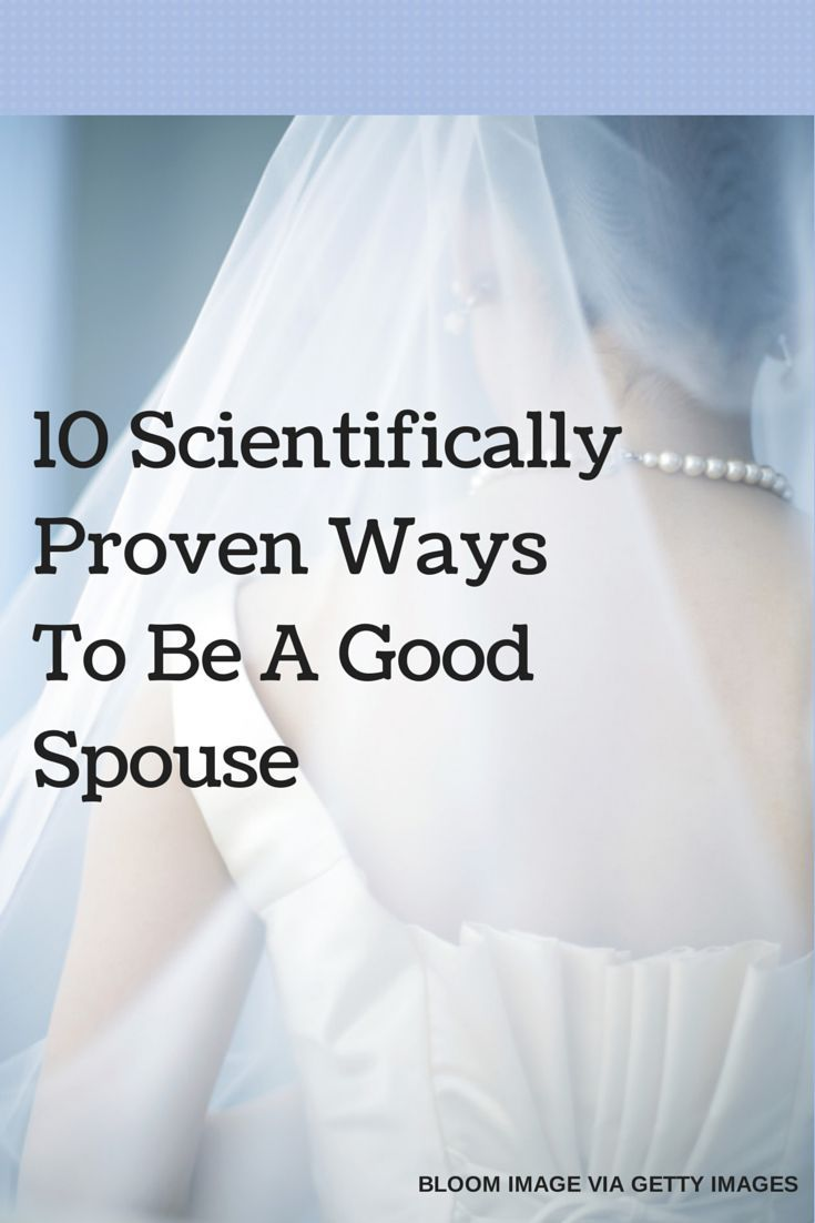 1000 Images About Vows On Pinterest