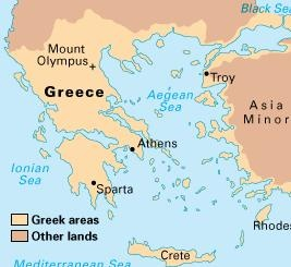 differences and similarities between greek and roman mythology What are the similarities and differences between the norse and greek gods even though they are different, there are still quite a few similarities the vikings made mankind and went out of their way to protect them on the other hand, in greek mythology, they didn't make mankind, and.