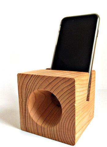 87 best images about Phone Docks on Pinterest iPhone 4s