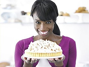 lorraine pascale wedding cake 23 best images about of cake on 16939