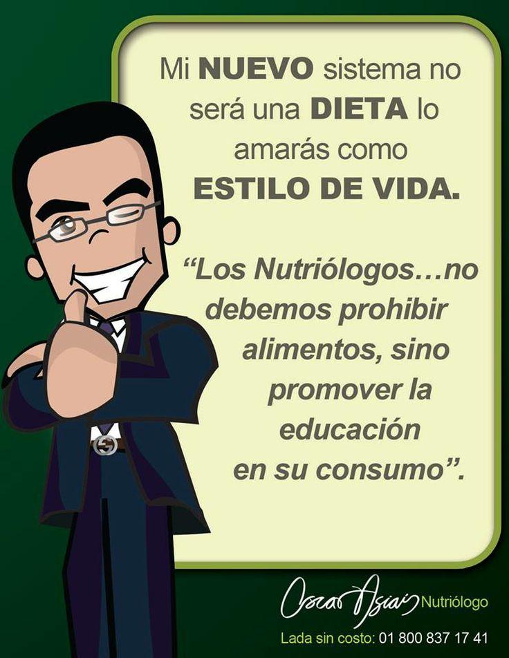 Dieta Reduce Systems®