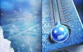 Administratia Nationala de Meteorologie (ANM) anuntă că vremea se va răci în urmatoarele doua saptamani și va deveni mai rece decât în mod normal, în perioada 31 decembrie – 3 ianuarie urmând ca, după această dată, probabilitatea de apariție a precipitațiilor să fie r idicată.