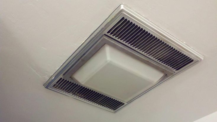 17 best ideas about bathroom exhaust fan on pinterest for 9 bathroom fan cover