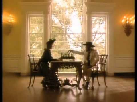 Hank Williams Jr Queen Of My Heart Official Video Bocephus Pinterest Heart Hank
