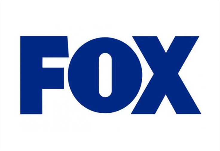 Fox's 2017-2018 Fall TV Schedule - Today's News: Our Take | TVGuide.com