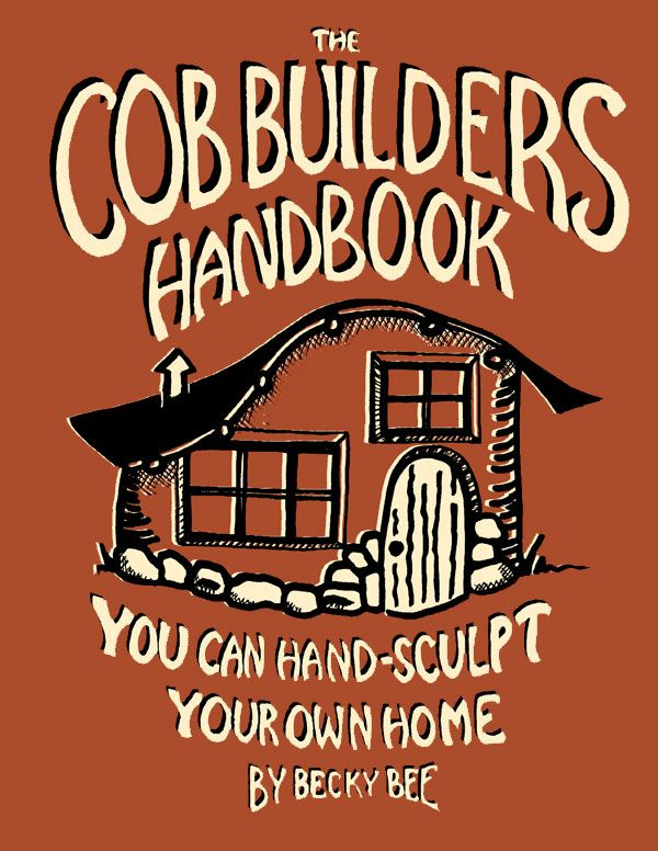 Explore the multifaceted world of cob construction by building shelves, relief sculptures and more that will enhance your cob home and give it more character.data-pin-do=