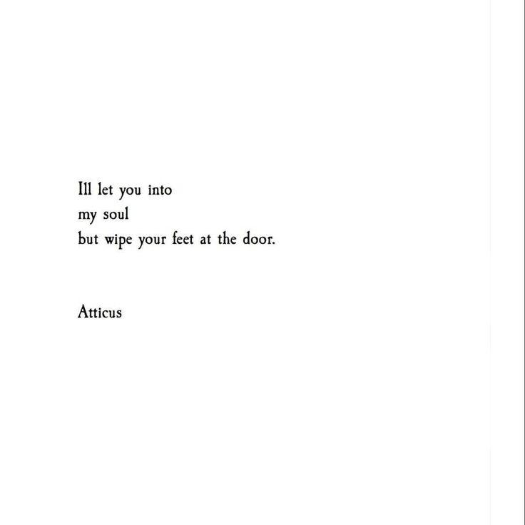 @atticuspoetry #atticuspoetry #quotes #poetry