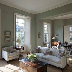 Tanya Carlile's Lounge ideas