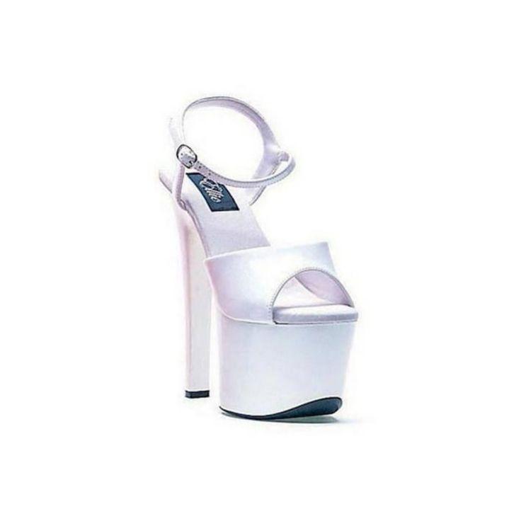 Ellie Shoes Female 7 Inch Heel Sandal ES711-FLIRT  Buy it now $54.6 http://ift.tt/2yQf0tp  #shoes #shoe #fashionshoes #highheelshoes #heels #shoeswag #shoestagram #shoeslover #iloveheels #style #shoeslovers #heelsaddict #shoesoftheday #fashion #fashionista #fashions #heels #heel #slipper #slippers #boots #sandal #sandals #beautiful shoes #cute shoes #girl shoes #fun shoes #footwear #weddings #wedding #weddingshoes