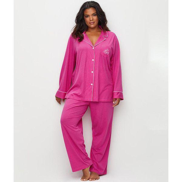 best 25+ plus size pajamas ideas on pinterest   plus size