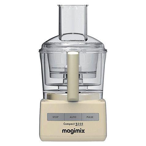 25+ ide terbaik tentang Magimix 3200 di Pinterest Magimix 4200 - jamie oliver küchenmaschine