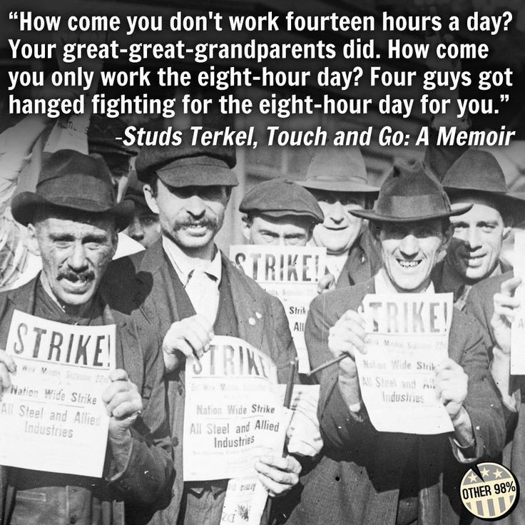43 Best Images About Union Activists On Pinterest