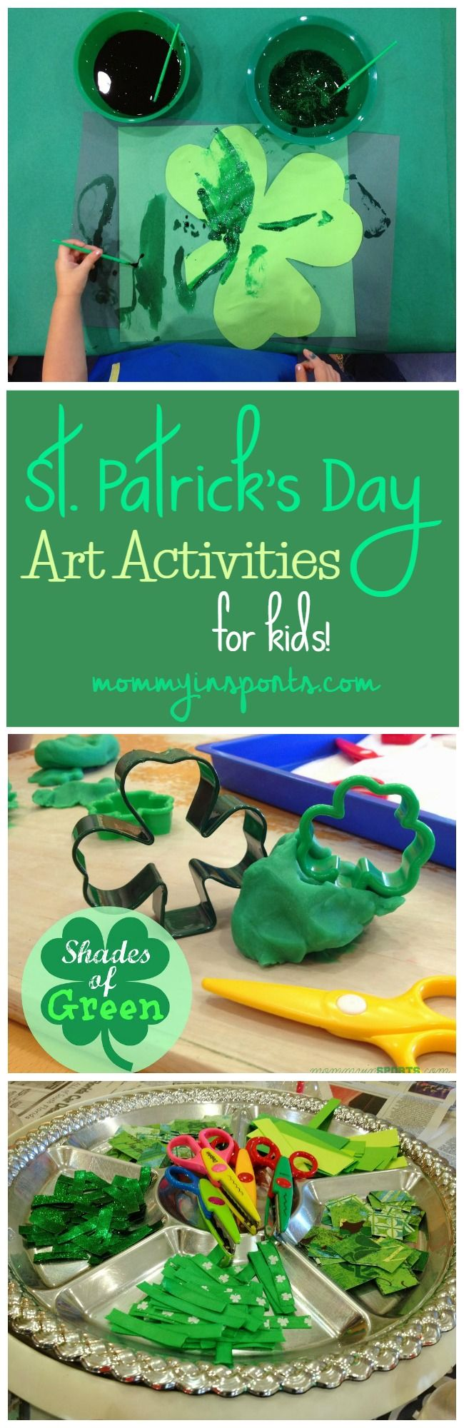 the 134 best images about st patrick u0027s day on pinterest fine