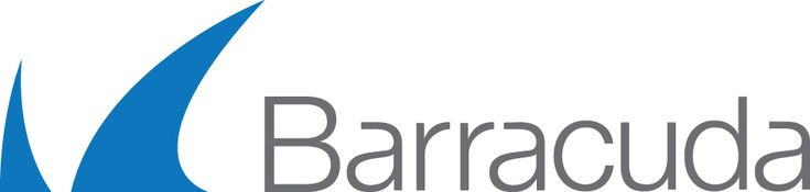 Barracuda Networks introduceert Cloud-to-Cloud Backup - http://infosecuritymagazine.nl/2015/06/15/barracuda-networks-introduceert-cloud-to-cloud-backup/