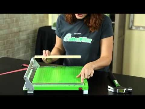 buy paper cutter online india