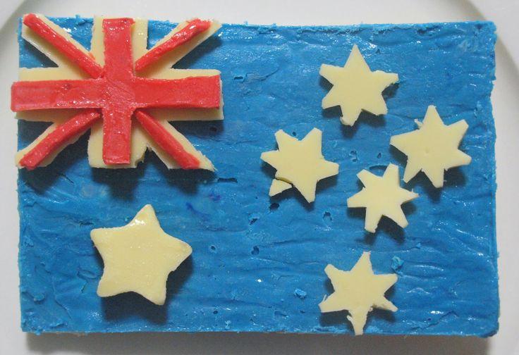 Our Worldwide Classroom: Australia Day - Activities, Baking, Crafts & Fun