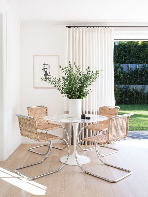 Best 20 Saarinen Table Ideas On Pinterest Tulip Table