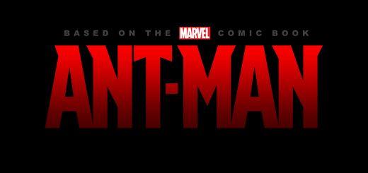 ANT-MAN: ARRIVA IL FULL TRAILER DEL FILM SULL'UOMO FORMICA! - http://c4comic.it/2015/04/13/ant-man-arriva-il-full-trailer-del-film-sulluomo-formica/