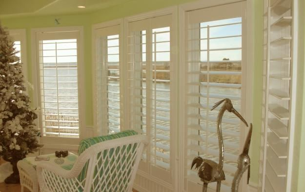119 Best Images About Home Shutters On Pinterest Board
