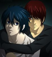 17 Best images about death note on Pinterest | Search ...