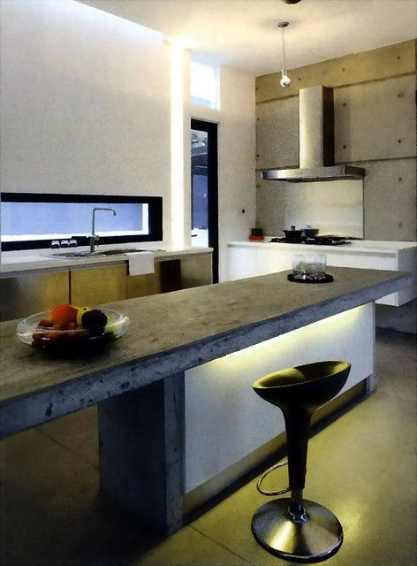 Best 25+ Modern kitchen decor themes ideas on Pinterest | Apartment  decorating themes, Kitchen decorating themes and Kitchen gallery wall