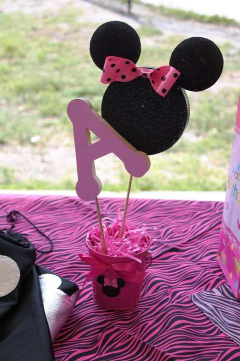 Birthday in how Party flip data and Mouse Mouse Ideas Birthday   Ideas Party flops Parties  store Minnie Minnie to