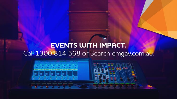 Events with impact.  Call 1300 814 568 or Search: www.cmgav.com.au  #audiovisual #live #event #production #impact #av #hire #audio #vision #lighting #events #premier #solutions #eventmanagement #eventpromoter #marketingandevents #cmgav #cmgaudiovisual #premiereventsolutions #eventswithimpact #wollongong #illawarra #southcoast #southernhighlands #sydney