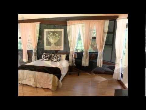 W8109 5-Bedroom Double Storey Home at 534 Rembrandt Avenue, Faerie Glen ...