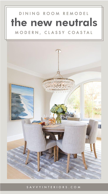 best 25 coastal dining rooms ideas on pinterest coastal light fixtures dining room lighting. Black Bedroom Furniture Sets. Home Design Ideas