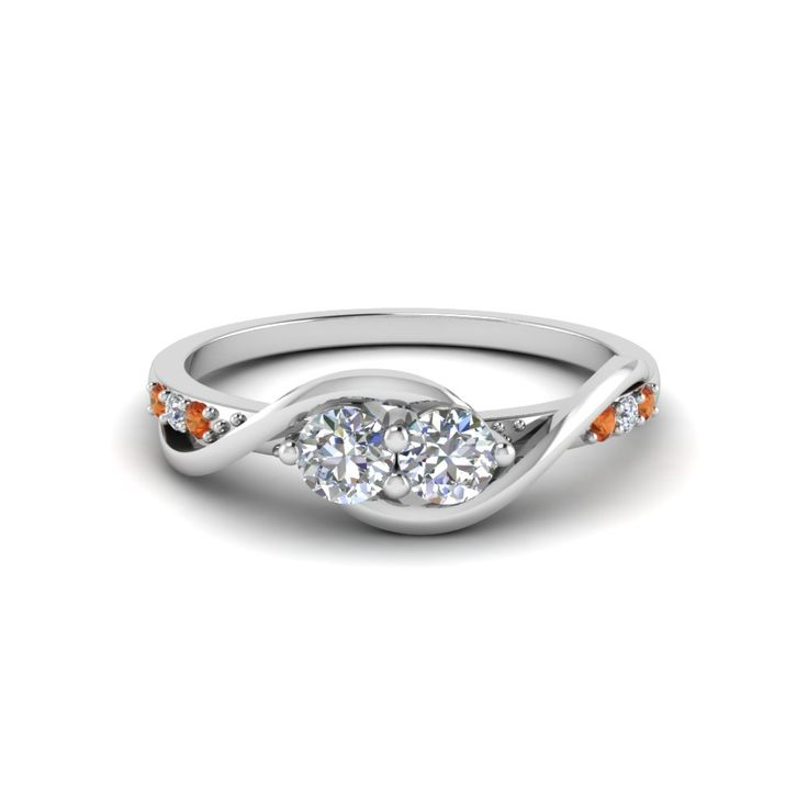 1000 images about popular engagement rings on