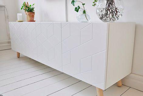 Bestå fra IKEA