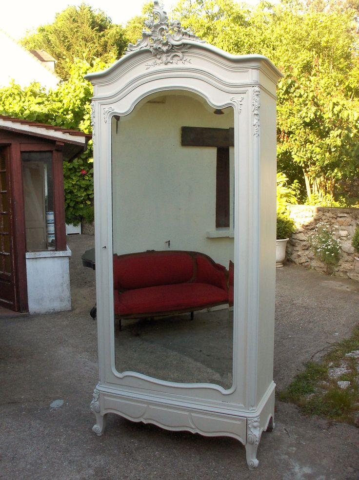 les 25 meilleures id es concernant bonneti re ancienne sur pinterest relooking meuble ancien. Black Bedroom Furniture Sets. Home Design Ideas