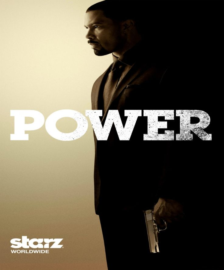 1st Teaser For Season 3 Of 50 Cent's Show 'Power'