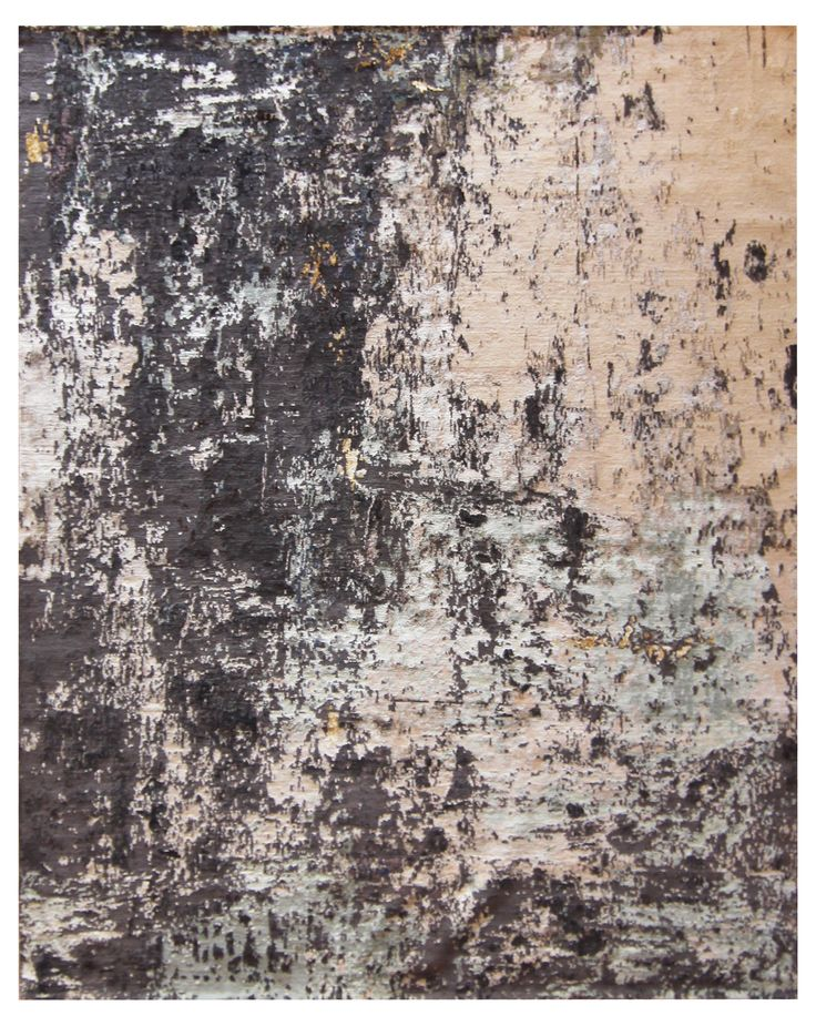 Ice River | Artistry Collection | Marc Phillips Rugs