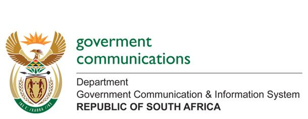 GCIS Vacancies Closing 24 Feb 2017 | @Phuzemthonjeni.com Blog http://ow.ly/OGNS3095yNS  Please click on the link for more details: http://phuzemthonjeni.com/blogs/gcis-vacancies-closing-24-feb-2017-1088