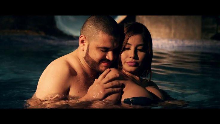 El Komander - Una Locura  ( Video Oficial 2017 )