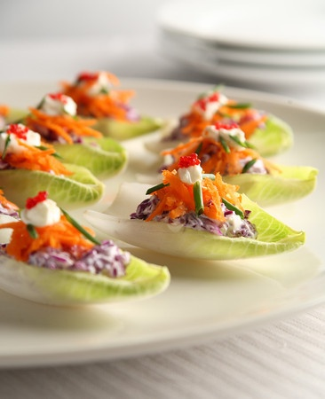 386 best images about catering canapes bowl food on for Canape catering sydney