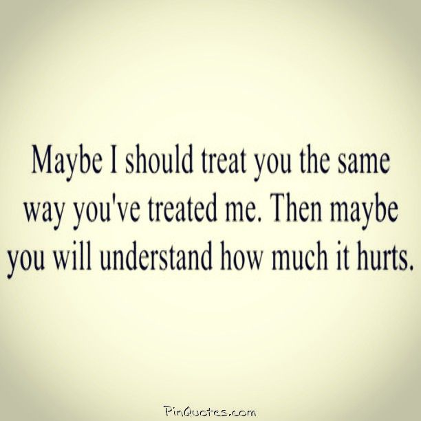 Quotes About Hurt Captivating Httpsi.pinimg736Xe8D0D3E8D0D3D58Bc3490.