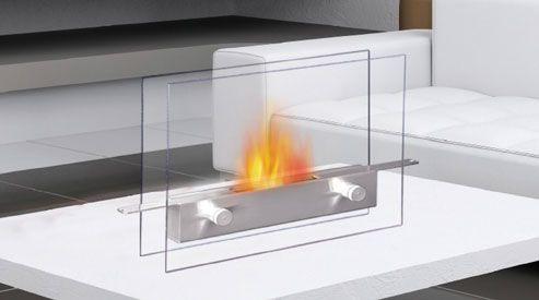 Anywhere Fireplace.Metropolitan Indooroutdoor, Metropolitan Tables, Fireplaces Metropolitan, Tables Tops, Metropolitan Tabletop, Tabletop Fireplaces, Bio Ethanol, Tops Fireplaces, Bioethanol Fireplaces