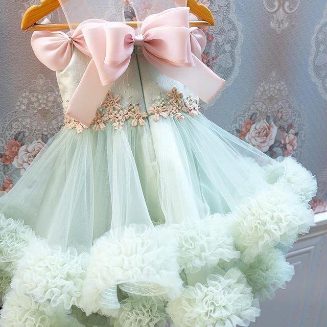 ---Belle dress--- #customorder #gorgeouskids #honeybeekids #honeybee_kids #fab_kids
