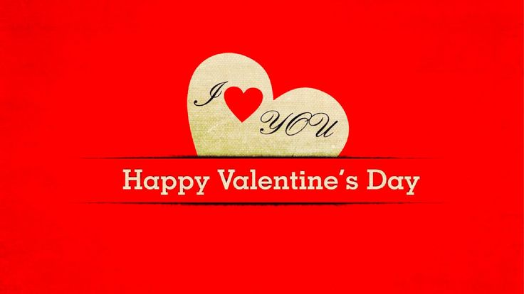 happy valentines day hd images 2015