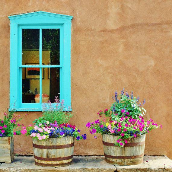 17 Best Ideas About Spanish Patio On Pinterest: 17 Best Ideas About Mexican Garden On Pinterest