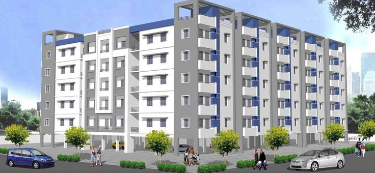 #Sanman #Belmor  Sanman Belmor Is A Township Designed As A Part Of A Unique Gated Community Project Within The Greater Hyderabad Municipal Corporation Limits. Budget Housing With Ultra Modern Facilities Are The Salient Features Of Sanman Belmor. The Residents Of The Community Can Enjoy The Peaceful And Calm Neighbourhood In A Completely Non Polluted Environment.   http://www.proppick.com/projects/Sanman-Belmor