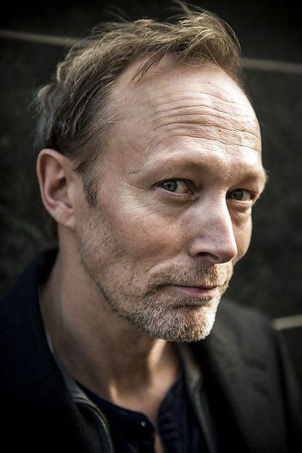 123 best Lars Mikkelsen images on Pinterest | Mads ...