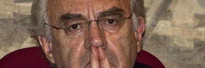 """Vaticano, bufera nello Ior Sfiduciato il presidente Ettore Gotti Tedeschi """"siamo alle solite"""""""