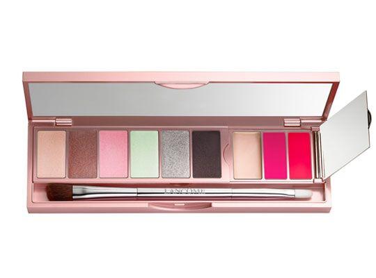 Win+this+Lancôme+La+Rose+Palette!